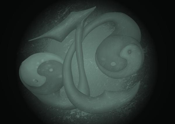JC Logo türkis